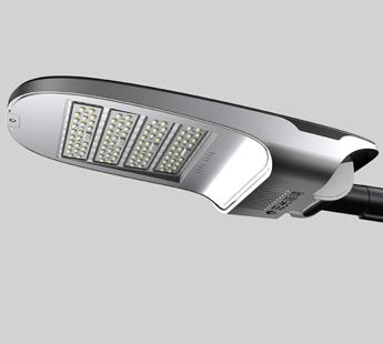 海燕国内工程路灯设计